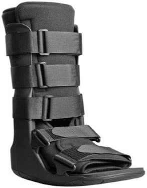 MCK79933000 - Djo Global Walker Boot an Small Tall Hook Credence 2021 autumn and winter new XcelTrax