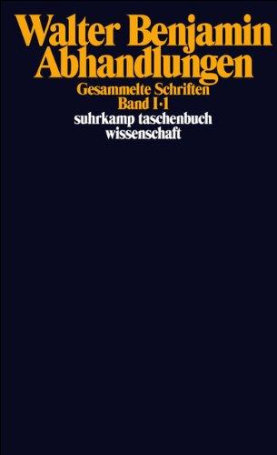 Gesammelte Schriften. 7 Bde., in 14 Tl.-Bdn.
