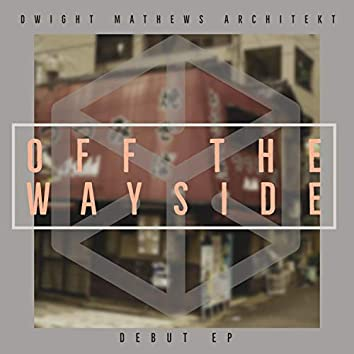 Off the Wayside EP