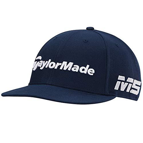 TaylorMade 2019 New Era Tour 9Fifty Chapeau Réglable Hommes...