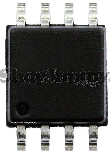 Vizio E390-A1 756TXCCB02K042 Main Board U409 EEPROM ONLY