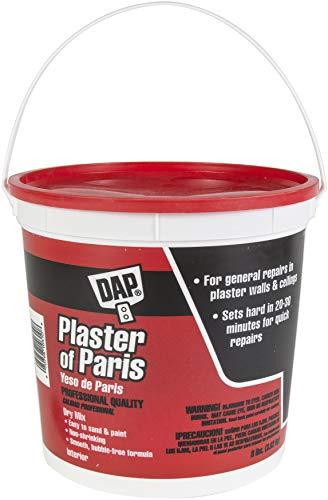 Plaster%2bOf%2bParis%2b8lb%2bWht