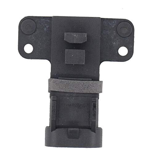 NewYall Crank Crankshaft Cam Camshaft Position Sensor