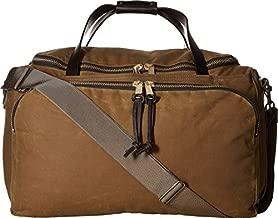 Filson Excursion Bag Dark Tan One Size