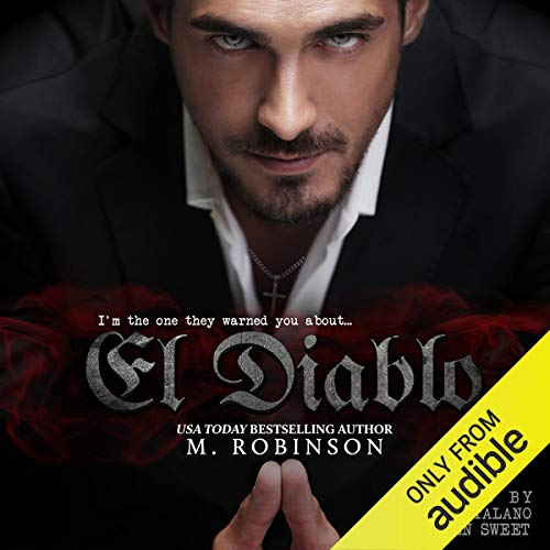 El Diablo [The Devil] Titelbild