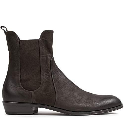Chelsea-Boots Alice 37,5 braun