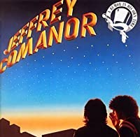 A Rumor in His Own Time by Jeffrey Comanor (2002-05-22)