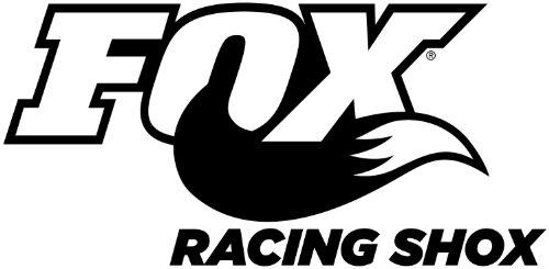 Fox Racing 98024677 Shock Absorber