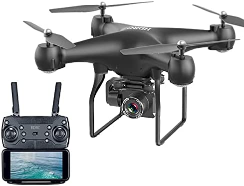 Reservation RC Drone with lowest price Camera 4K WiFi 2.4G HD Helicopter Drones