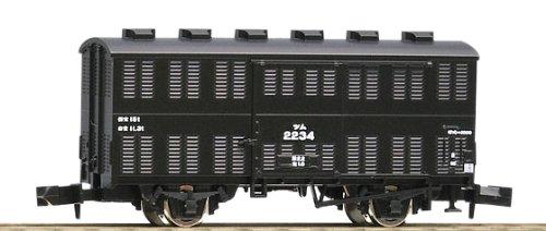 TOMIX Nゲージ ツム1000 2737 鉄道模型 貨車