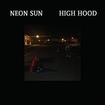 High Hood