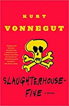 Slaughterhouse-five or the Children's Crusade: A Duty Dance With Death