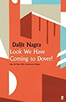 Look We Have Coming to Dover! (Faber 90th Anniversary Edition)