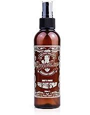 Dapper Dan Spray Sea Salt Dapper Dan 200ml 400 g