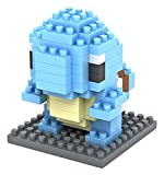 iBlock Fun- Bloques construcción Miniatura LOZ (Novatech 9140)