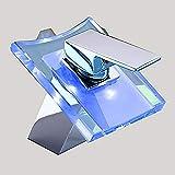 SYyshyin Berufs-SLR-Kamera-Rucksack, Multifunktionskameratasche Der Großen Kapazität Im Freien for Linsen-Stativ-Zusätze -30 * 19 * 44CM Grau