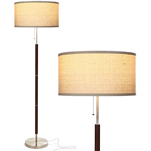 Brightech Carter Floor Lamp