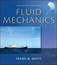 Best frank m. white Reviews