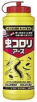 虫コロリアース(ダンゴムシ)