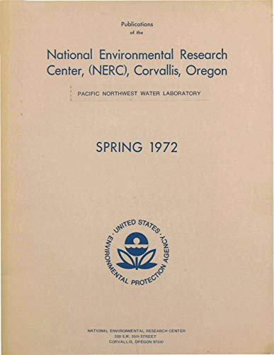 Protecting the Nation's Ground Water: EPA's Strategy for the 1990s: The Final Report of the EPA Ground-Water Task Force (English Edition)