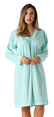 Women's Petite Sleepwear