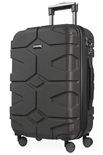 Hoofdstokkoffer X-Kölln - handbagage harde schalen