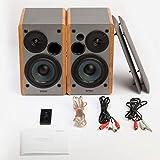 Edifier Studio R1280T - 6