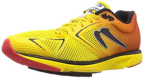 Newton Distance 9 Zapatillas para Correr - 40