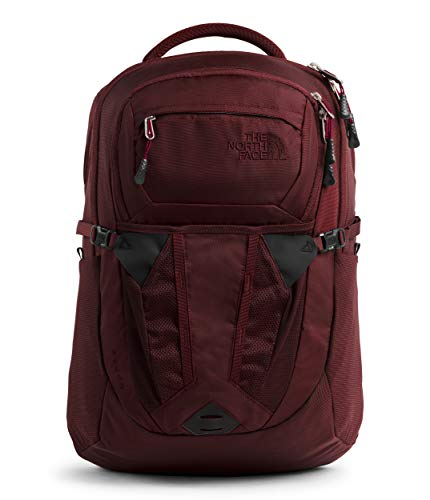 The North Face Women's Recon Deep Garnet Red/Cardinal Red One Size
