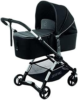 Amazon.es: jane rider: Bebé