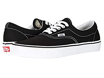 Era Skate Shoes from Vans