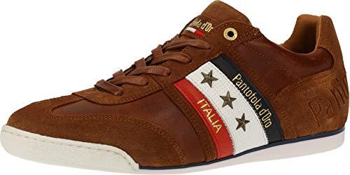Pantofola d'Oro Herren Sneaker Low Imola Uomo Low
