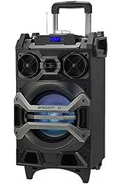 Amazon.es: Brigmton - Incluir no disponibles / Equipos de audio y ...