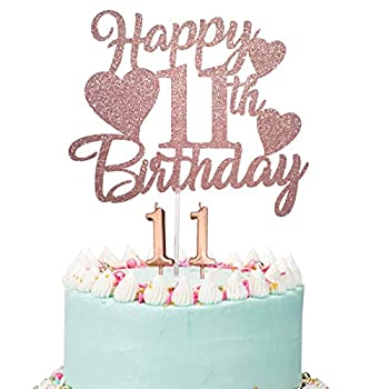 Best happy birthday 11 Reviews