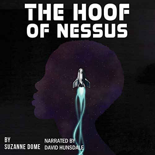 Hoof of Nessus cover art