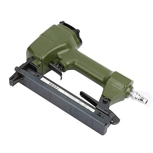 Clavadoras neumáticas tipo U tipo U pistola de clavos tipo U Pistola...
