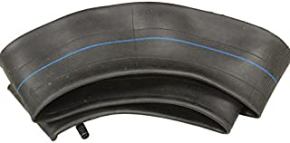 Motorcycle 90/100-14 inch Rear Inner Tube 125cc 140cc PIT PRO Trail Foot Dirt Bike