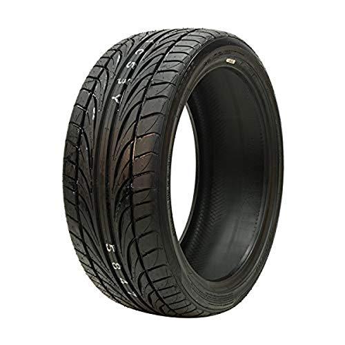 Ohtsu FP8000 all_ Season Radial Tire-245/40ZR19 101W