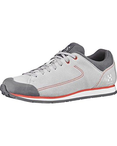 Haglofs Sneakers Roc Lite Femme 5 UK