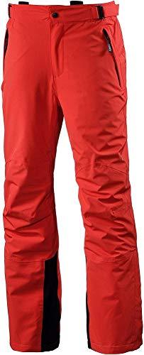 CMP Pantaloni Feel Warm Flat 10.000 3w17397n, Uomo, Zolfo, 50