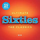 Ultimate 60s - The Classics