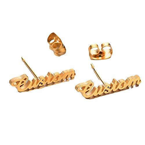 custom earings - 5