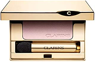Clarins Ombre Minerale Eyeshadow 03 Petal, 2 g