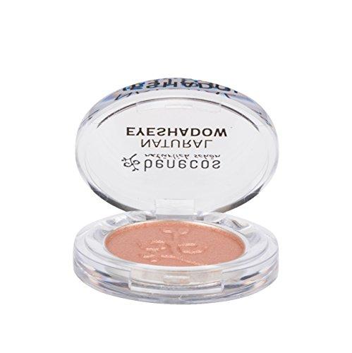 Benecos Natural Mono Eyeshadow Apricot Glow