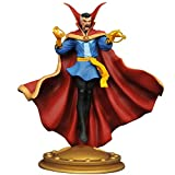 Diamond Figura Doctor Strange (Comic), Color (DIAMV162621)