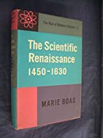 Scientific Renaissance, 1450-1630