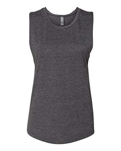 Next Level Women's Festival Muscle Tank - 5013