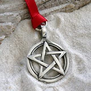 Best pagan christmas ornaments Reviews