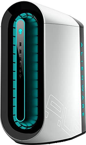 Compare Dell Alien.WareAurora R12 vs other gaming PCs