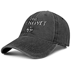 Size: Cap height: 9cm, Cap circumference: 55-59cm. Adjust the size by buckle at the back. High quality material: 100% Cotton, Premium fabrics bring luxury, softness and comfort. Delivery Time:7-15 Business Days.100% QUALITY GUARANTEE: If you meet any...